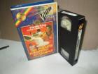 VHS - Der Karate K�mpfer aus Granit - Mike Hunter Sterne