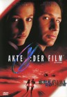 Akte X - Der Film - Special Edition