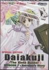 HENTAI : Daiakuji : The Xena Buster, Episode7- Unzensiert !