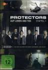 Protectors - Auf Leben und Tod - Staffel 1