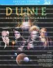 Dune - Der Wüstenplanet 3D - Special Edition (Uncut / +2D-Ve