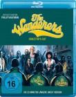 The Wanderers - Directors Cut BR(55926,NEU,Kommi)