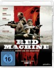 Red Machine BR (08882526,NEU,Kommi)