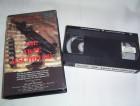 Die Akte Dschihad   -VHS-