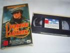 Vorhof zum Paradies   -VHS-   Cover eingeschweisst