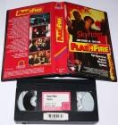 Flashfire VHS von Ascot