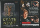 Death Night - DVD uncut OVP