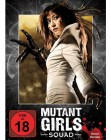 Mutant Girls Squad - uncut Version - NEU - OVP