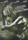 Legion:The final exorcism,USA, uncut, NEU/OVP
