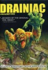 Drainiac!, USA, uncut, Widescreen Edition, NEU/OVP