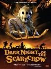 Dark Night of the Scarecrow, USA, uncut, NEU/OVP