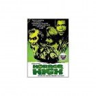 Horror High, USA, uncut, NEU/OVP