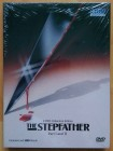 CMV RARIT�T - The Stepfather Part I & II