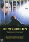 Stephen King - Die Verurteilten (Uncut / Tim Robbins)