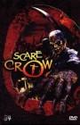 Scare Crow,dt,uncut,LE66/99,gr.Hartbox,Lederoptik,NEU/OVP