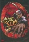 Scarecrow, USA, uncut, NEU/OVP