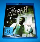 BLU-RAY DER SEZIERER - Method Man - Edwar Furlong