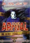 The Arrival aka Alienator 2, USA, uncut, NEU/OVP