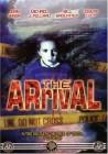 The Arrival aka Alienator 2, USA, uncut, NEU/OVP