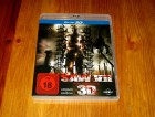 3D BLU-RAY SAW VII - 7 - VOLLENDUNG 3D