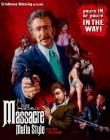 Massacre Mafia Style (Blu-ray, englisch)