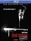Death Sentence - Todesurteil [Blu-ray] (deutsch/uncut) NEU