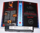 In der Gewalt der Zombies  VHS von Astro - Schwarze Serie -