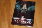 Horsehead - Wach auf, wenn du kannst... - 3-Disc Mediabook E
