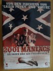 2001 Maniacs - uncut im Pappschuber