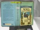 2105 ) Agatha Christie . Mord im Orient Express