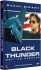 Black Thunder - gr Hartbox A Lim 99 OVP