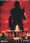 John Carpenters - Das Ende - Assault on Precinct 13 (Uncut)