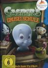 Casper's Gruselschule (Kinderfilm)
