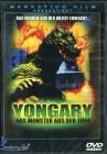 Yongary - Das Monster aus der Tiefe