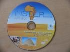 Insider Special: Abenteuer Afrika - Ägypten - nur DVD