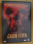 Cabin Fever - uncut