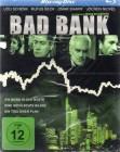 Bad Bank (8812)