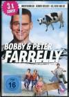 Farrelly Brothers-Box - Unzertrennlich / Schwer verliebt...