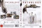 PATHOLOGY Jeder hat ein Geheimnis - klasse Horror Thriller
