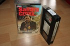 SPECTRUM GLASBOX-  SAHARA CROSS FRANCO NERO