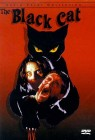 DVD The Black Cat (Lucio Fulci, Anchor Bay)