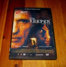 DVD TV-MOVIE EDITION 04-07 - THE KEEPER - Dennis Hopper - As