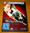DVD TV-MOVIE EDITION 12 -12 - DAS WAISENHAUS