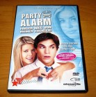 DVD TV-MOVIE EDITION 16-07 - PARTY ALARM - Ashton Kutcher -