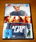 DVD TV-MOVIE EDITION 22-12 - AFTERLIFE + JOBKILLER - 2 Filme