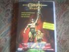 Conan - Der Barbar  - Schwarzenegger  - uncut dvd