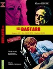 Der Bastard - Kleine Hartbox [X-Rated] (deutsch/uncut) NEU