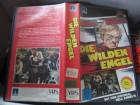 VHS - Die Wilden Engel - Peter Fonda - Thorn Emi