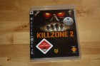Killzone 2 (Uncut) deutsch