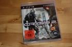 Crysis 2 (Uncut)